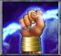 zeus_feature Zeus | EuroVikingCasino