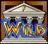 zeus_wild Zeus | EuroVikingCasino